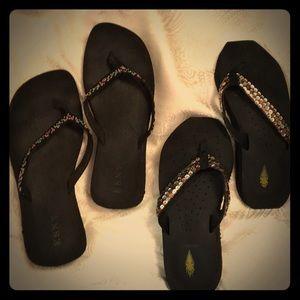 c51f26c2e Women s Esny Sandals on Poshmark